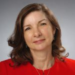 Cathryn Newton portrait